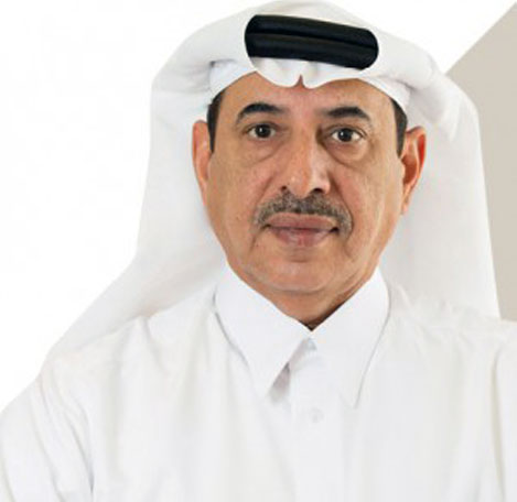 Board of Directors - Oman Qatar Insurance Company