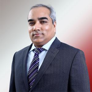 Board-of-Director-Nevin