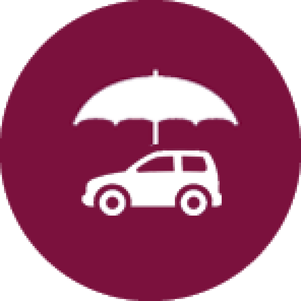 Get Comprehensive Car Insurance Quote: Oman Qatar Insurance Company