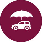 Comprehensive Car Insurance – Full Cover